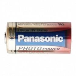 Chip Lock lithium batterij 3V