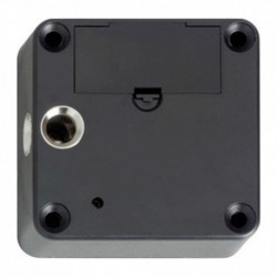 Chip Lock elektronisch meubelloopslot enkel