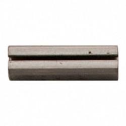 Verloop huls 6-8mm metaal