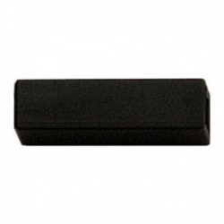Verloop huls 5-8mm kunststof